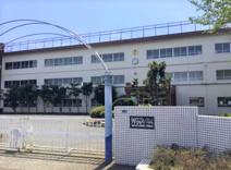 湖北台西小学校