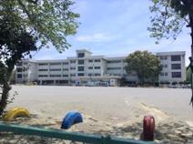 湖北台東小学校
