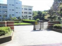 湖北中学校
