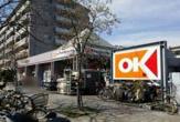 OK(オーケー) 本牧店