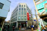 三菱UFJ銀行蒲田支店