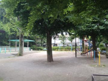 上の原公園の画像1