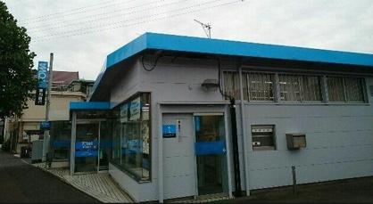 東和銀行高崎東支店の画像1