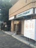 OKOME FARM