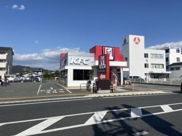 ケンタッキーフライドチキン熊本玉名店の画像1
