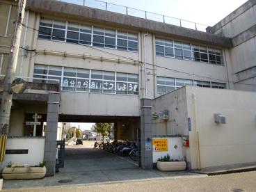 宝塚市立 小浜小学校の画像1