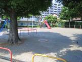 千鳥三丁目児童公園
