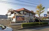 ココス 和歌山店