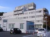 青山第二病院
