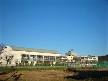 佐野市立田沼東中学校の画像1