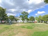 久々知南公園