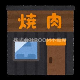 焼肉きんぐ都城店の画像1