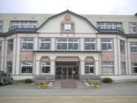 仙北小学校の画像1