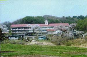 米内小学校の画像1