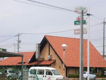 さわやか中田店の画像1