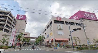 イオン 市川妙典店の画像1