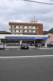 ローソン 小倉宇佐町店の画像1