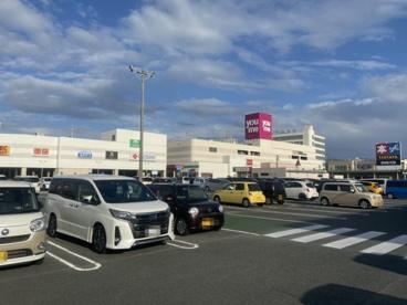 ゆめタウン大牟田の画像1