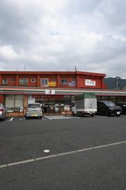 セブンイレブン 小倉神岳2丁目店の画像1
