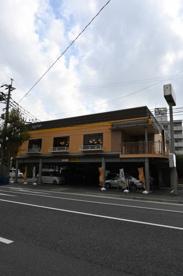 ジョイフル 小倉熊本店の画像1