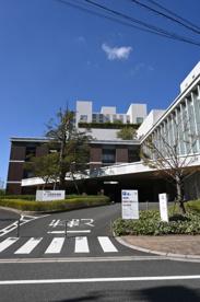 小倉記念病院の画像1