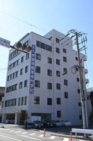 北九州調理製菓専門学校の画像1