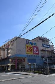 ハニーズ チャチャタウン小倉店の画像1
