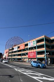洋麺屋ピエトロ チャチャタウン小倉店の画像1