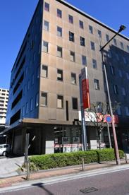 筑邦銀行北九州支店の画像1