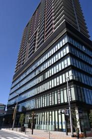 ローソン 小倉駅南口店の画像1