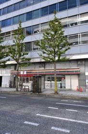セブンイレブン 小倉紺屋町店の画像1