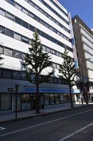 ローソン 小倉堺町一丁目店の画像1