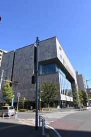 福岡銀行北九州営業部の画像1