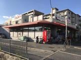 アカシア豊中浜店