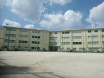 池袋第三小学校