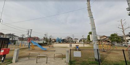百合台公園の画像1