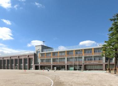 西池袋中学校の画像1