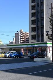 ファミリーマート 小倉砂津店の画像1