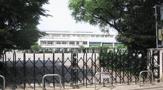 武蔵野市立 第四小学校