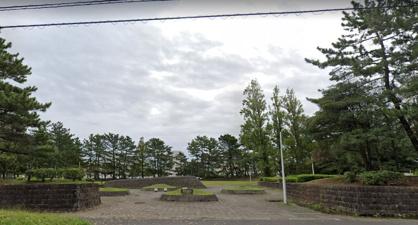 真砂第1公園の画像1