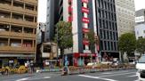 JOYSOUND(ジョイサウンド) 八丁堀店