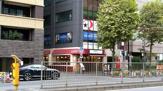 FASTGYM24(ファストジム トゥエンティフォー)  築地店