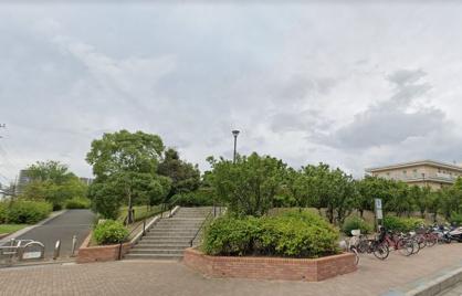 セントソフィア行徳聖地公園の画像1