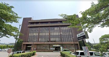 JAいちかわ 中央支店の画像1
