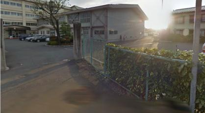 中野小学校の画像1