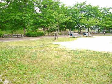 柳本公園の画像2