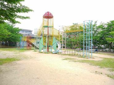 柳本公園の画像3