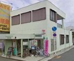 堺錦綾郵便局