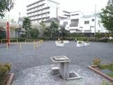 平成仲三児童公園