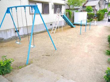 柳本西公園の画像2